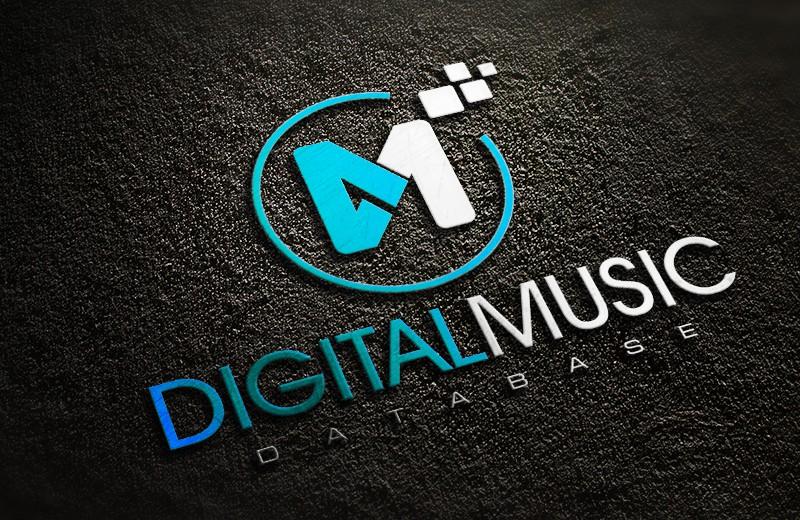 Gewinner-Design von Monster-Studio-Duo