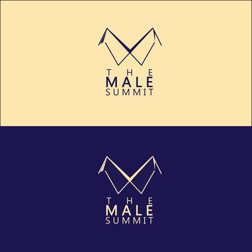 Design finalista por Mohit_j