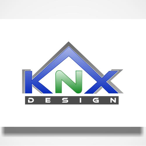 Runner-up design by inteleks99