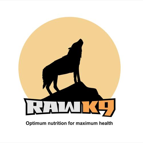 Runner-up design by Paliya™
