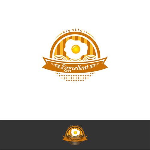 Runner-up design by DMS_26