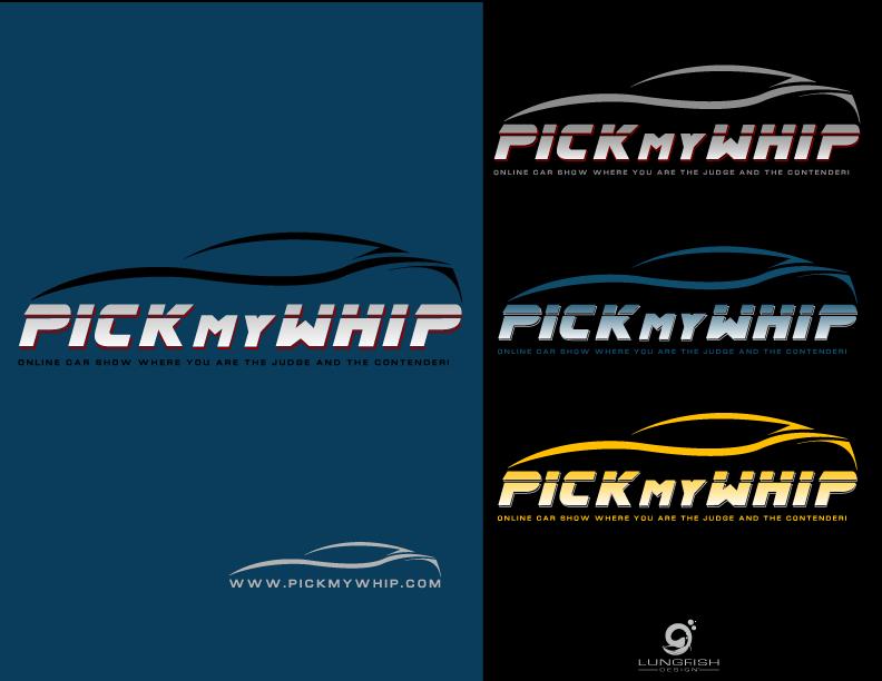 Winning design by Michaelrajh