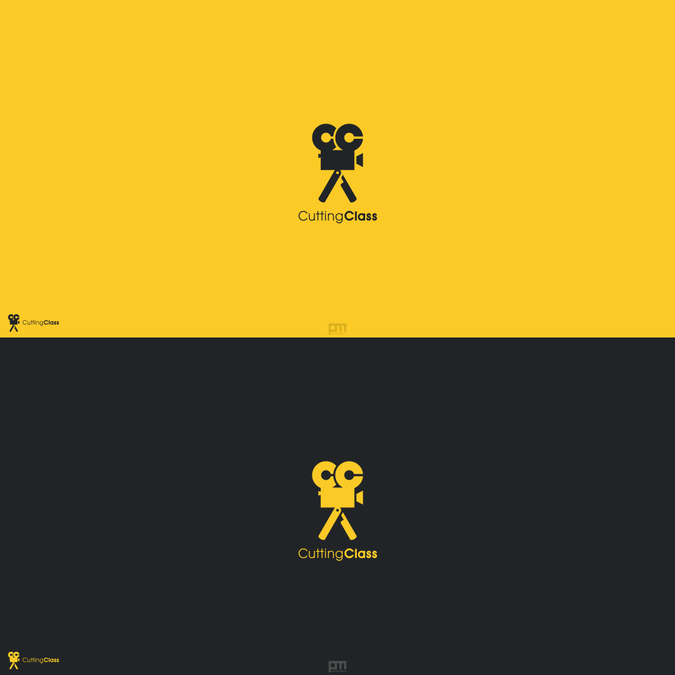 Winning design by pixelmatters