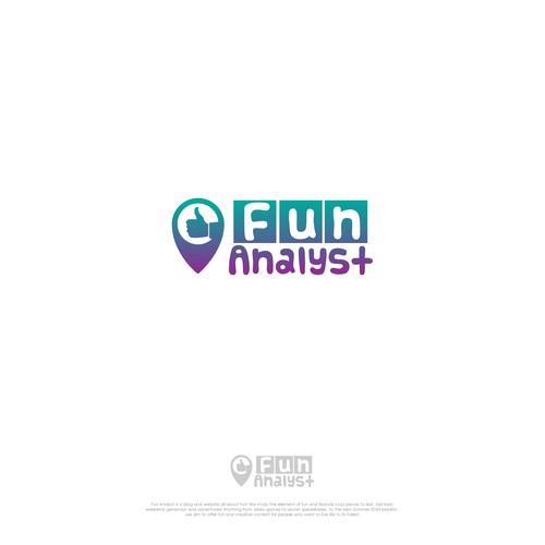 Ontwerp van finalist Glanyl17™