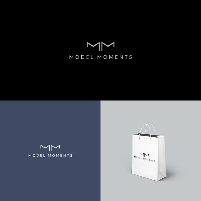 Gewinner-Design von Maylo