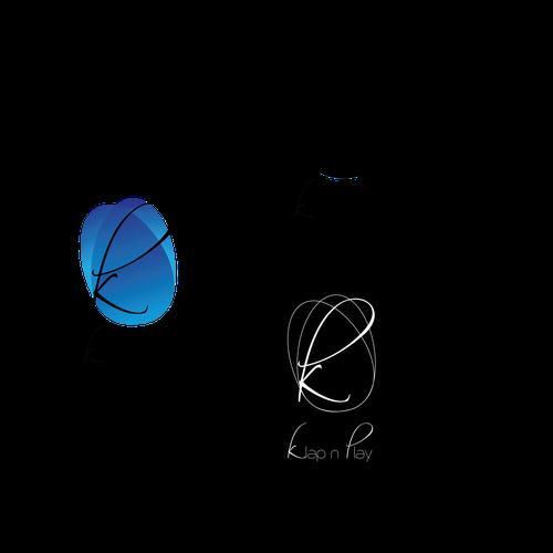 Runner-up design by Zardoz