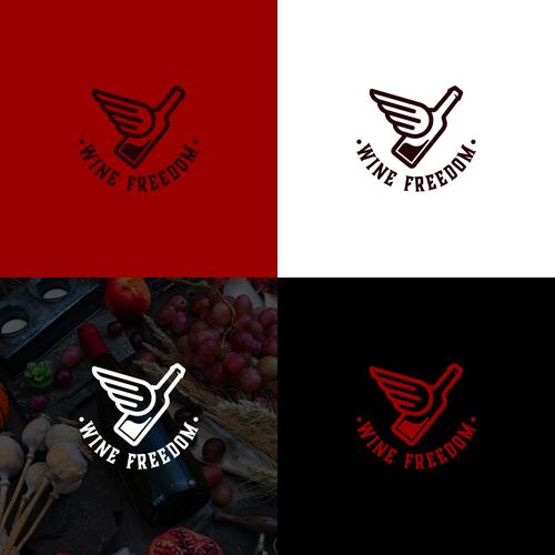 Design finalisti di [_MAZAYA_]
