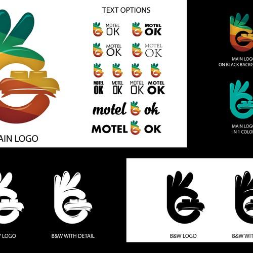 Meilleur design de (hk)
