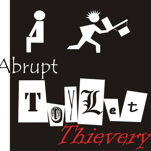 Runner-up design by Ata_mtf