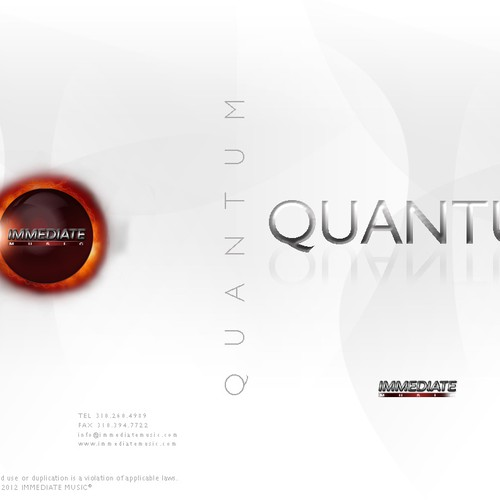 Ontwerp van finalist Designpro22