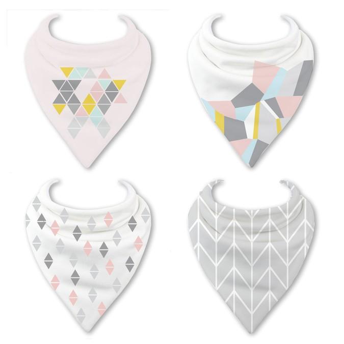 Design vencedor por ang.textile
