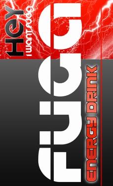 Runner-up design by Hrvoje.Pivar