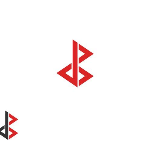 Runner-up design by RR Design