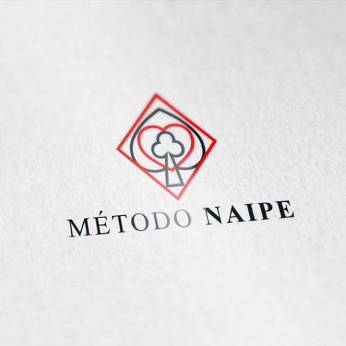 Design finalista por JMD®