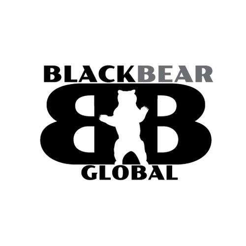 born global company