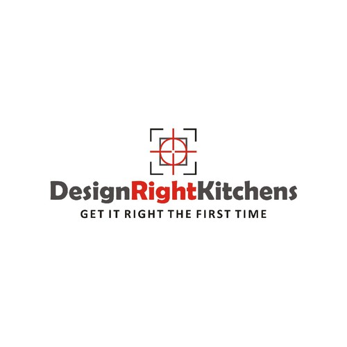 Design finalista por jambstick