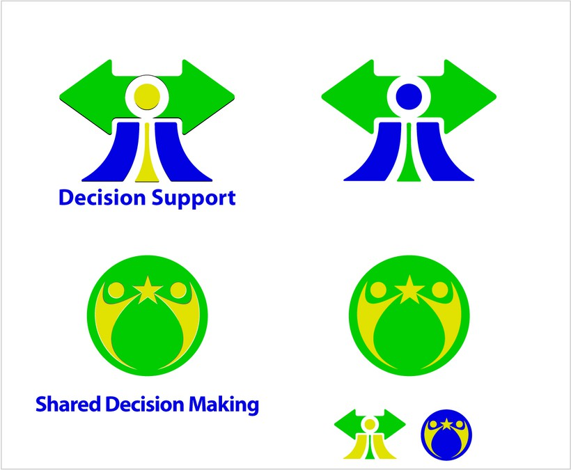 Design vincitore di Alfla Dgn