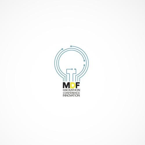 Design finalista por Daboin