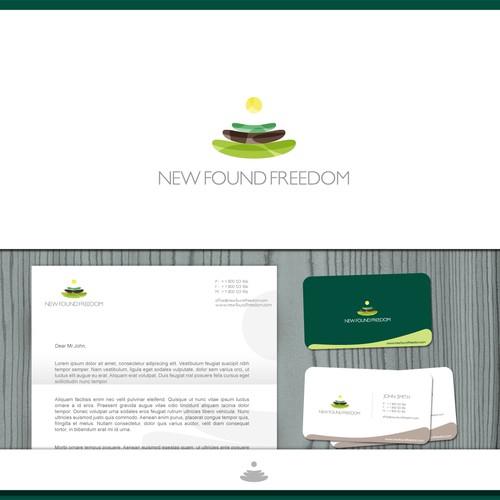 Design finalista por IvanHow