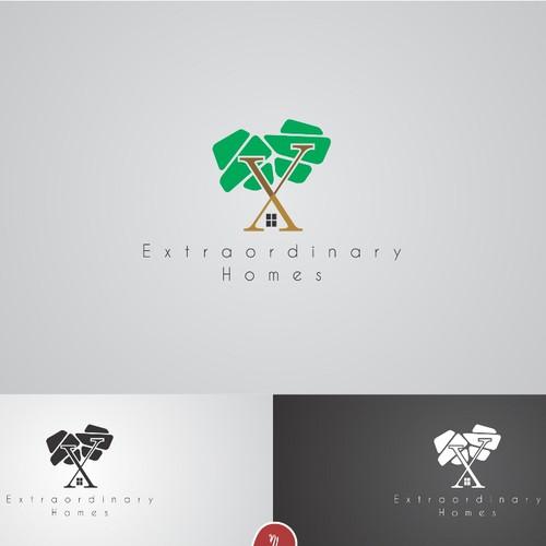 Design finalista por NM Studio