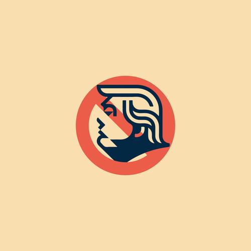 Diseño finalista de Miguel Themistocles