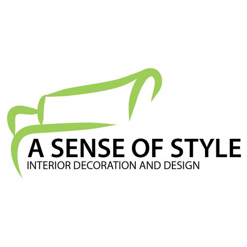 Design finalista por syakuro