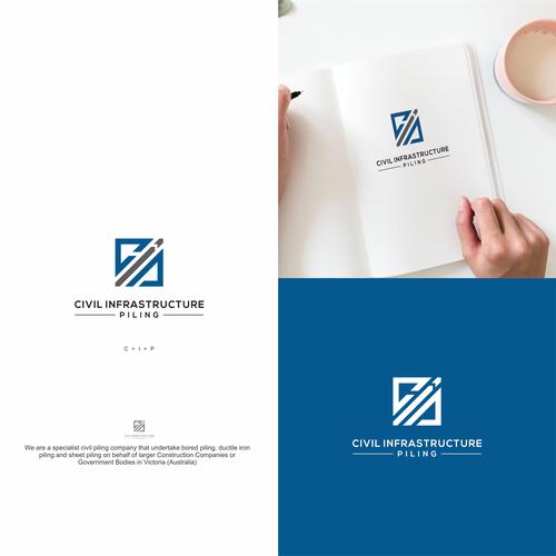 Design finalista por Tingkatas