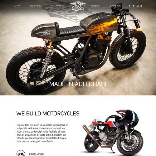 Design finalisti di Anduril1