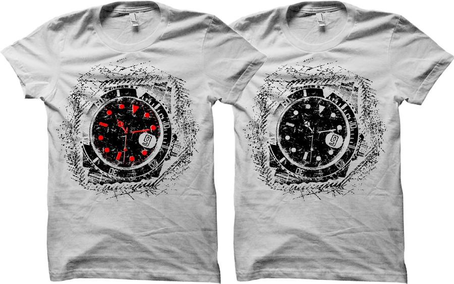 Gewinner-Design von » GALAXY @rt ® «