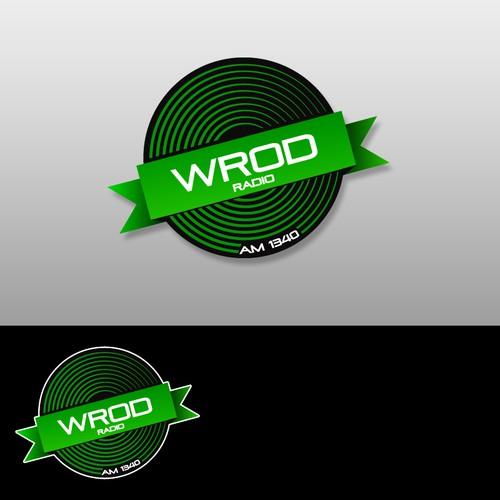 Runner-up design by ddsincos