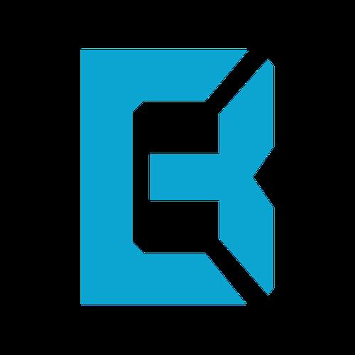 Diseño finalista de EicFiveArt