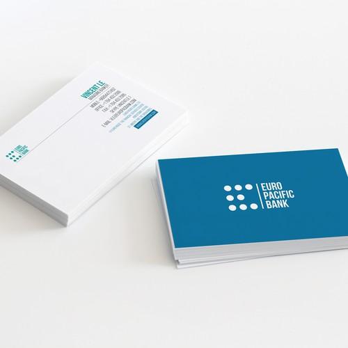 Design finalisti di Srđan Španović