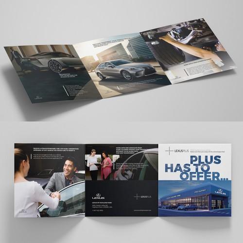 Design finalisti di Pin2 Mistry (p17)