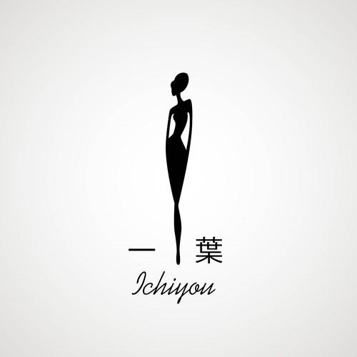 Runner-up design by yogiagenta