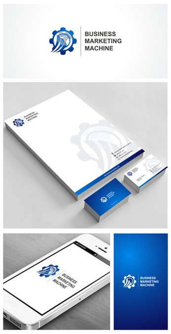 Diseño ganador de Arch99