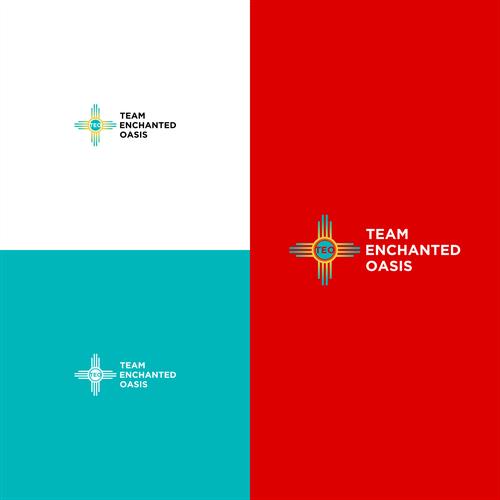 Runner-up design by kantiel™