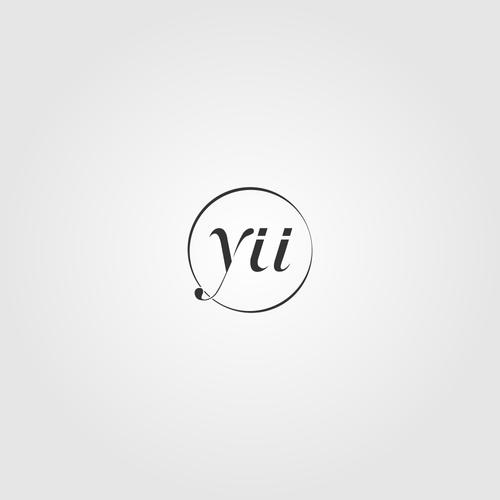 Meilleur design de Truno_Joyo