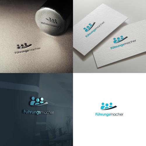 Diseño finalista de kringart