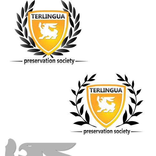 Runner-up design by Bojan Stankovic31