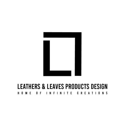 Design finalista por Designersantu