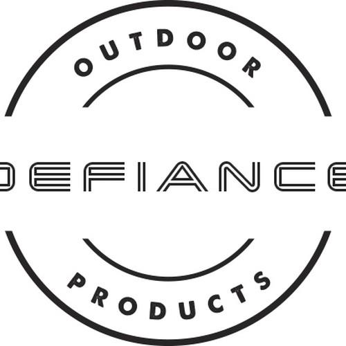 Meilleur design de DZ-DESIGN.FR