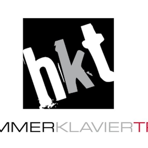 Runner-up design by Kaat