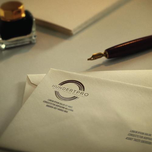 Design finalisti di O'Tan09 Menang