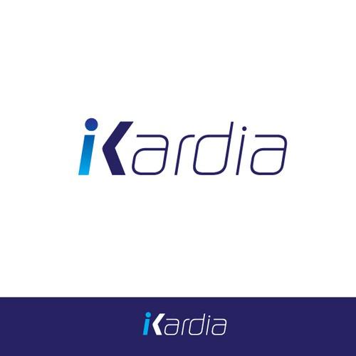 Diseño finalista de g_kriszta