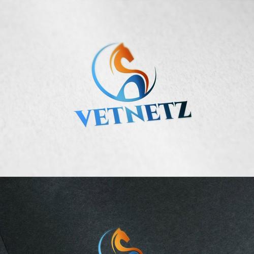 Runner-up design by aleT
