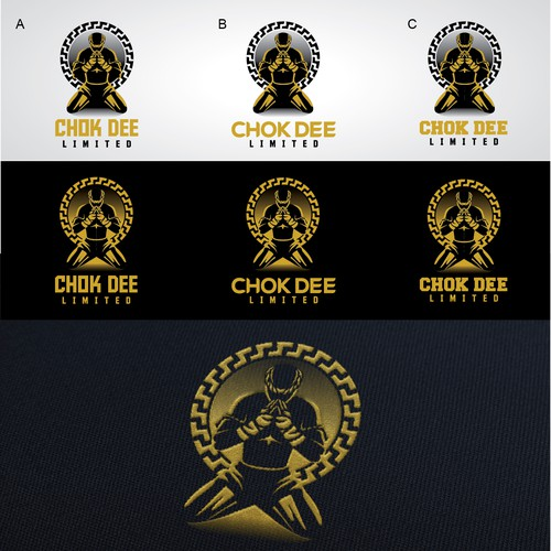 Design finalista por MANTSA®