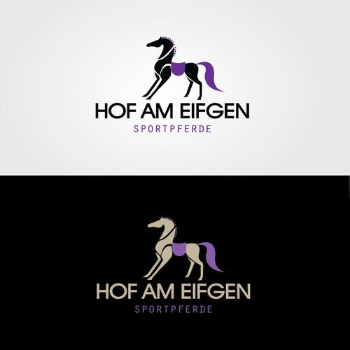 Diseño finalista de KapriK