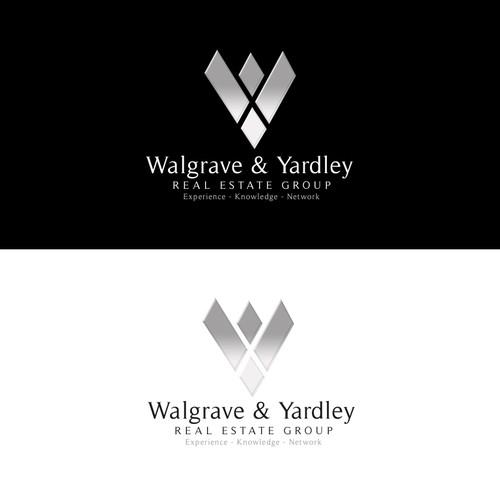 Design finalisti di Wizard Mayur