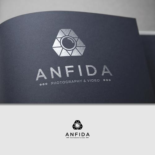 Runner-up design by Aletha