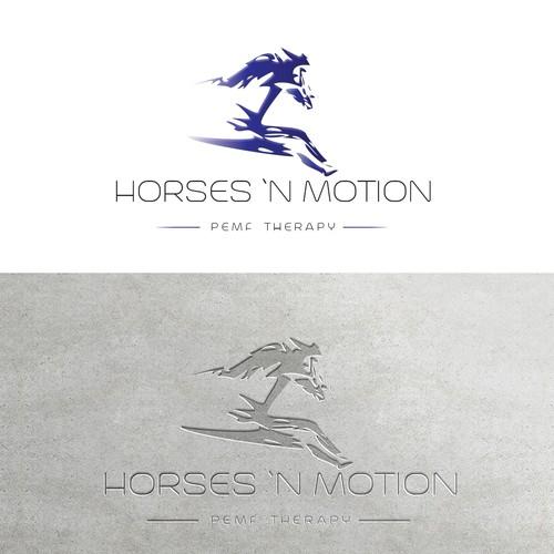 Runner-up design by SumOptimus